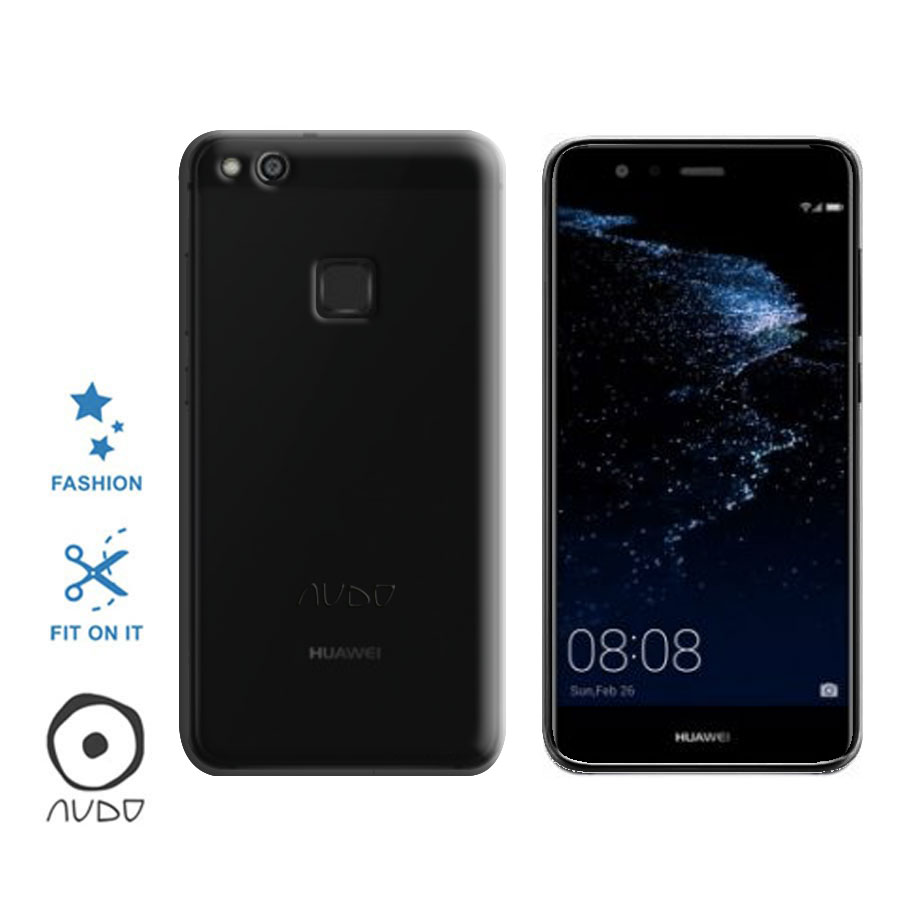 Gel Cover P10 LITE