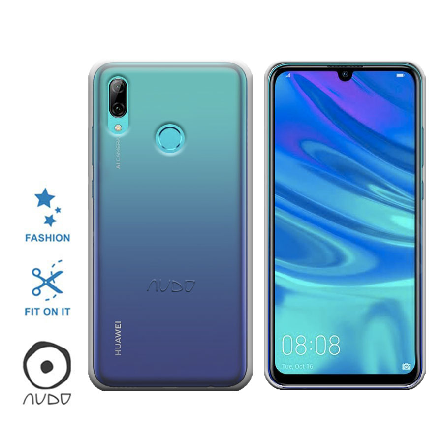 Gel Cover P SMART PRO 2019