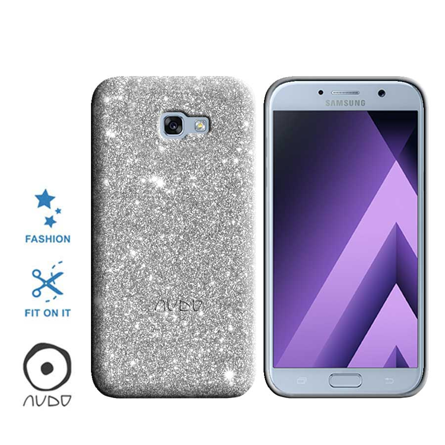 Gel Covers GALAXY A5 2017 (A520)