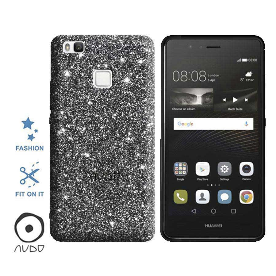 Gel Cover P9 LITE