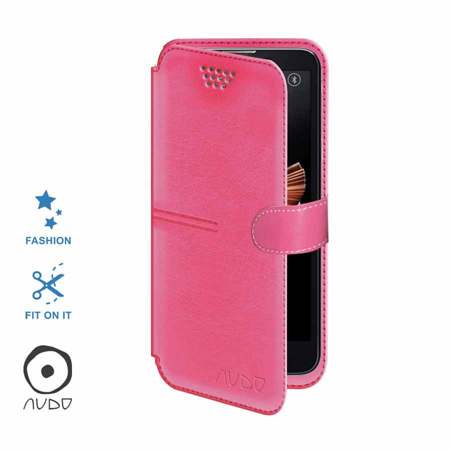 Book Cases SMARTPHONE FINO A 4.5''