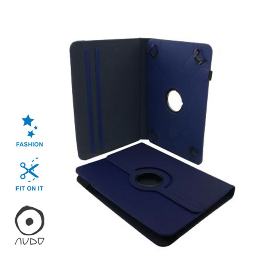 Book Case TABLET DA 9'' A 10''