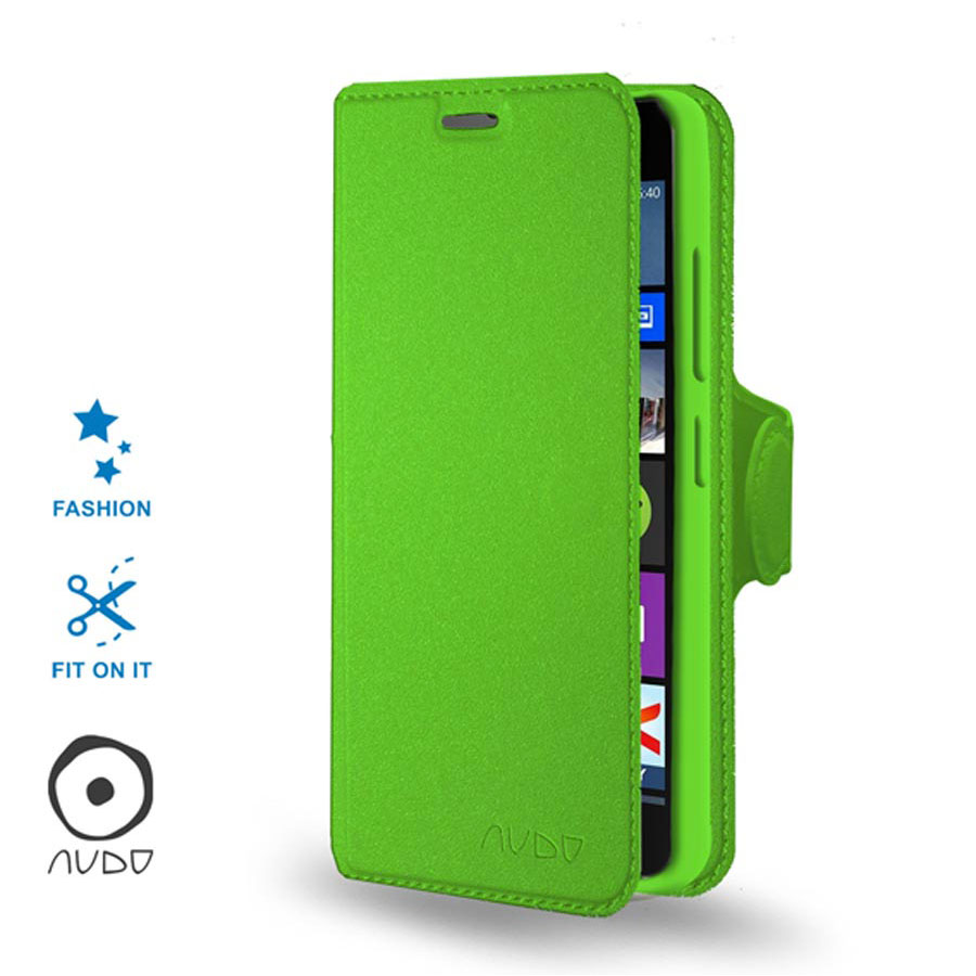 Book Case LUMIA 640