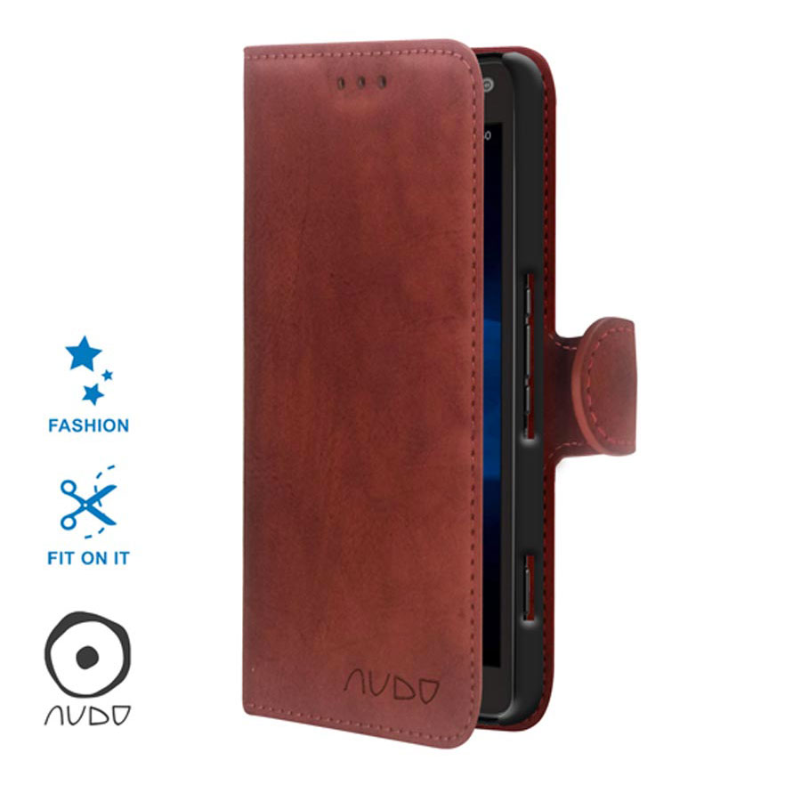 Book Case LUMIA 950 XL