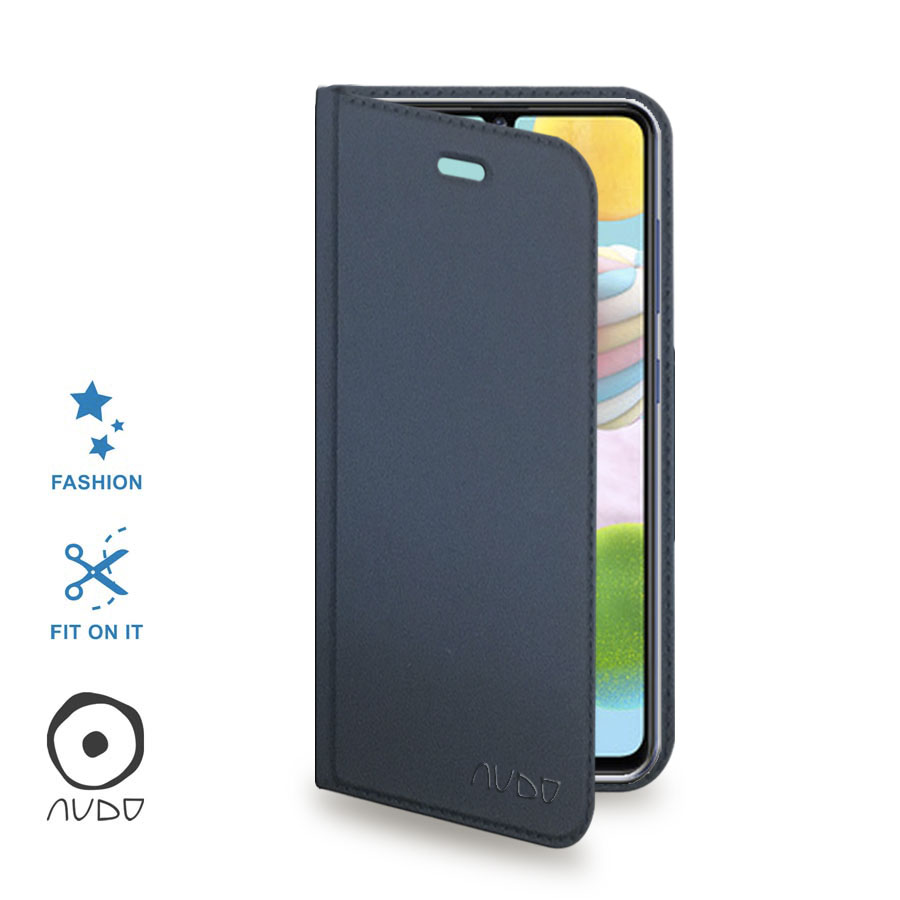 Book Case GALAXY A41