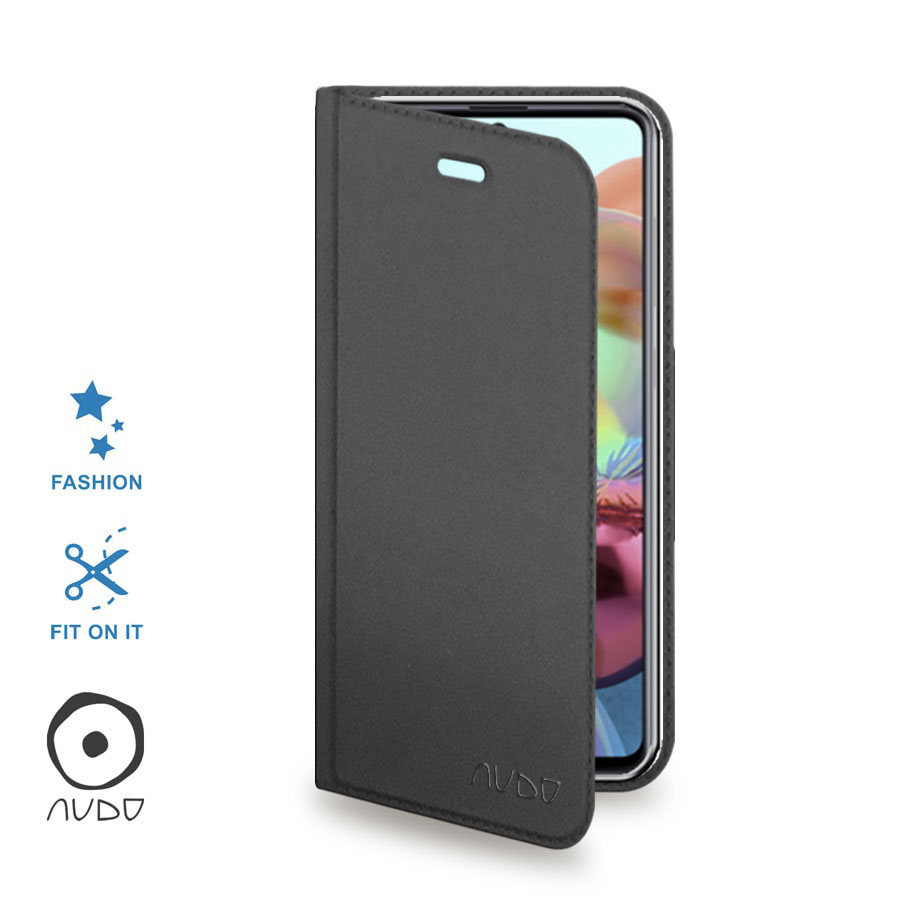 Book Case GALAXY A71