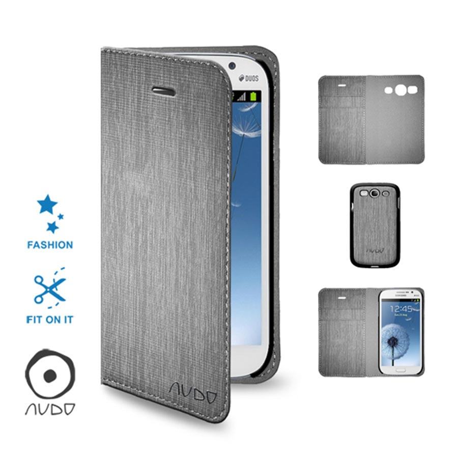 Book Case GALAXY GRAND LITE/NEO