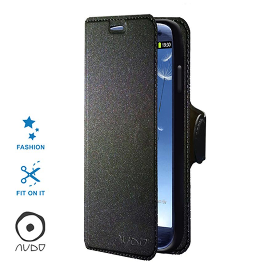 Book Case I9300 GALAXY S3