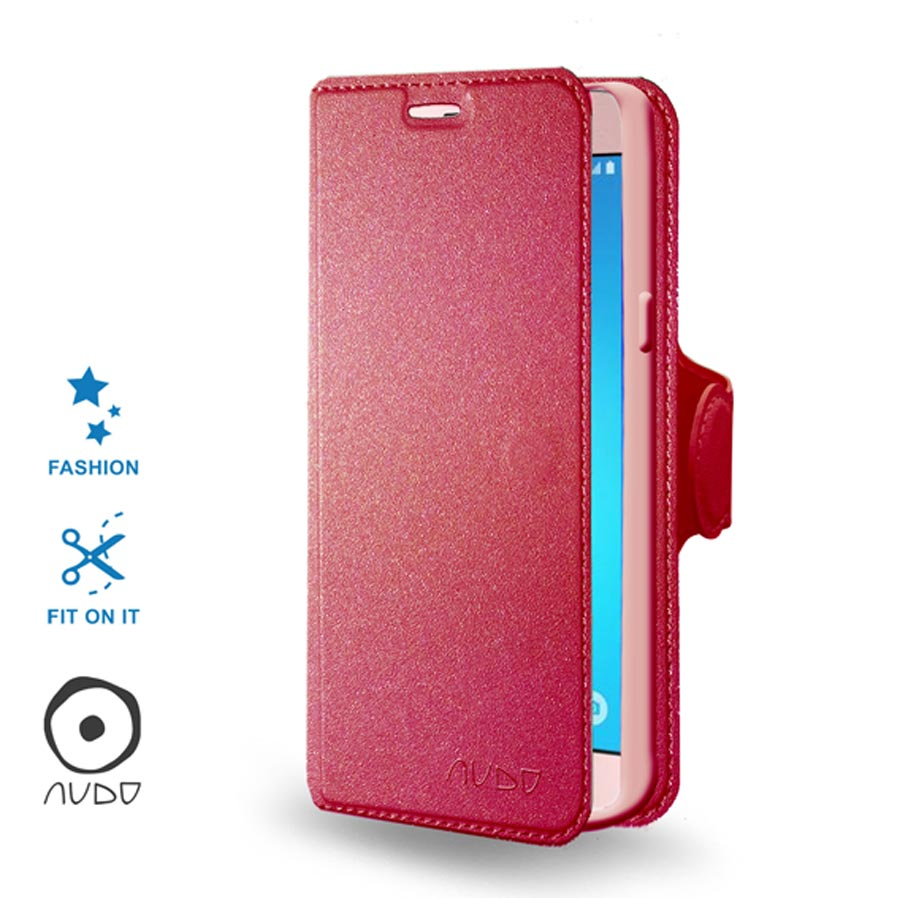 Book Case GALAXY J5 2016 (J510)