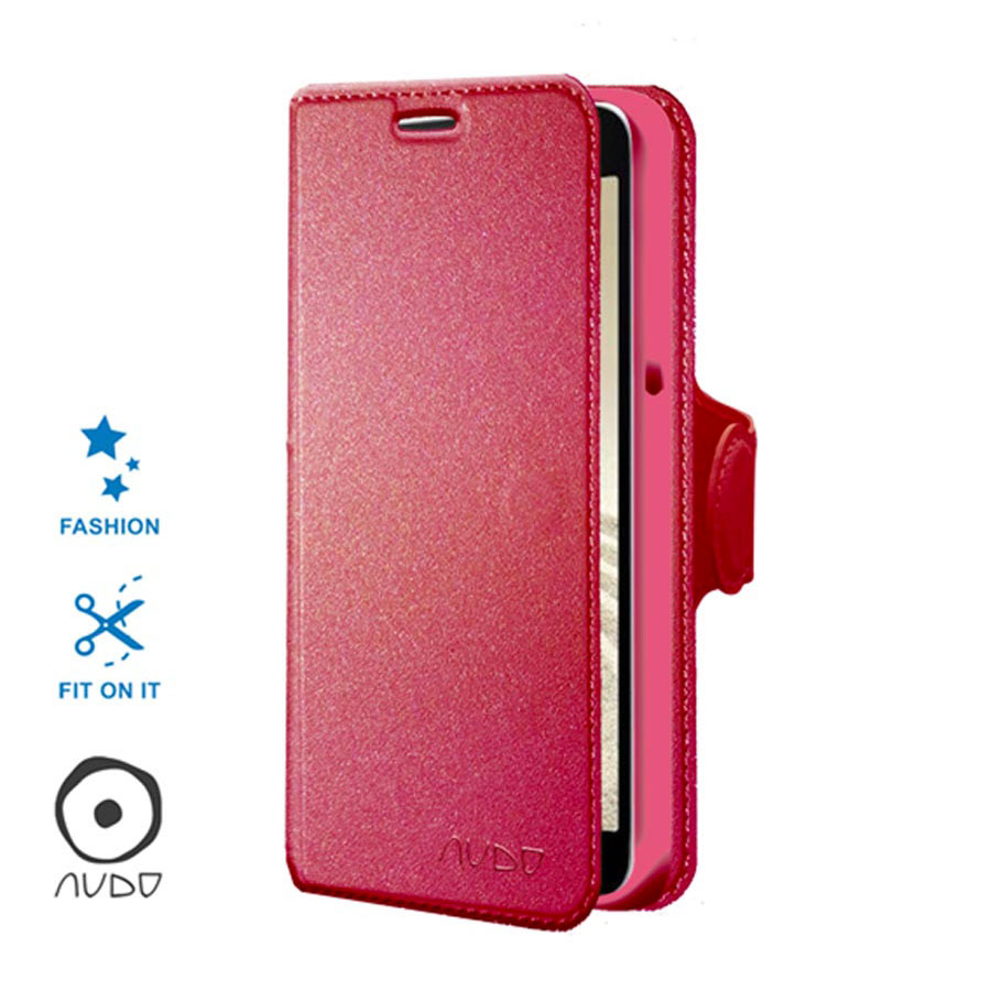 Book Case GALAXY J7