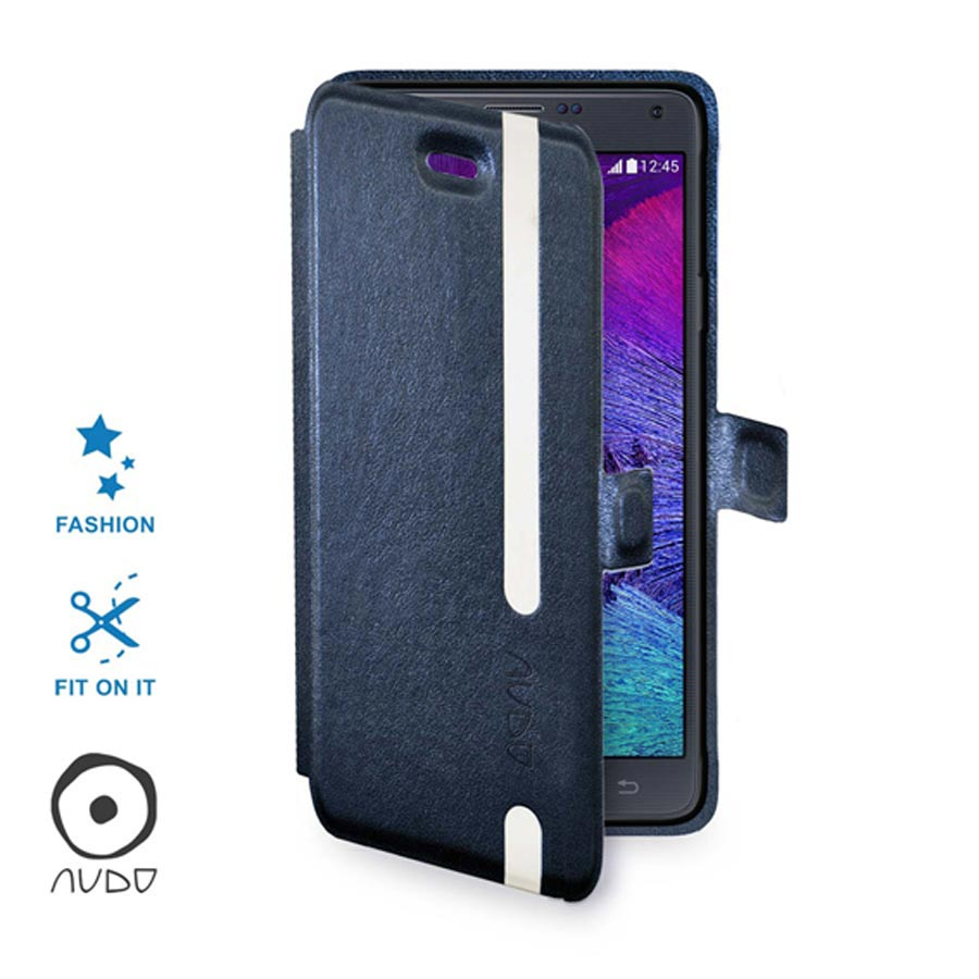 Book Case GALAXY NOTE 4