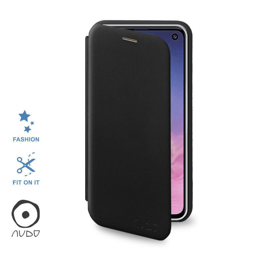 Book Case GALAXY S10e
