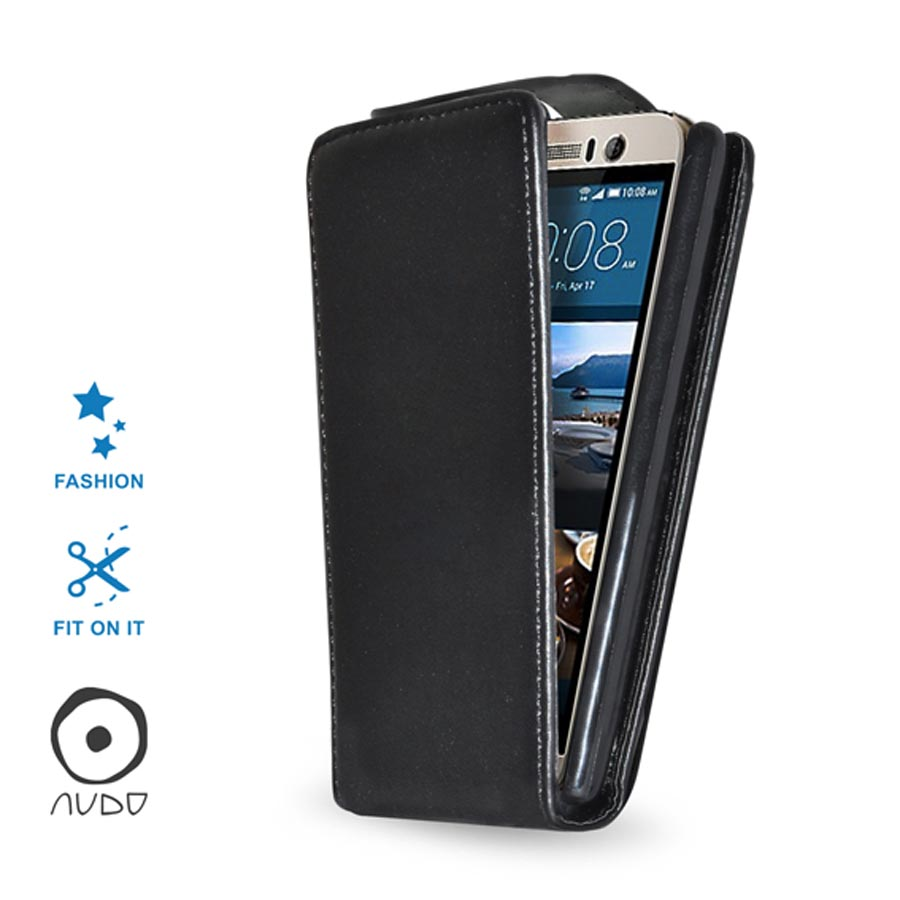 Flip Case ONE M9 PLUS