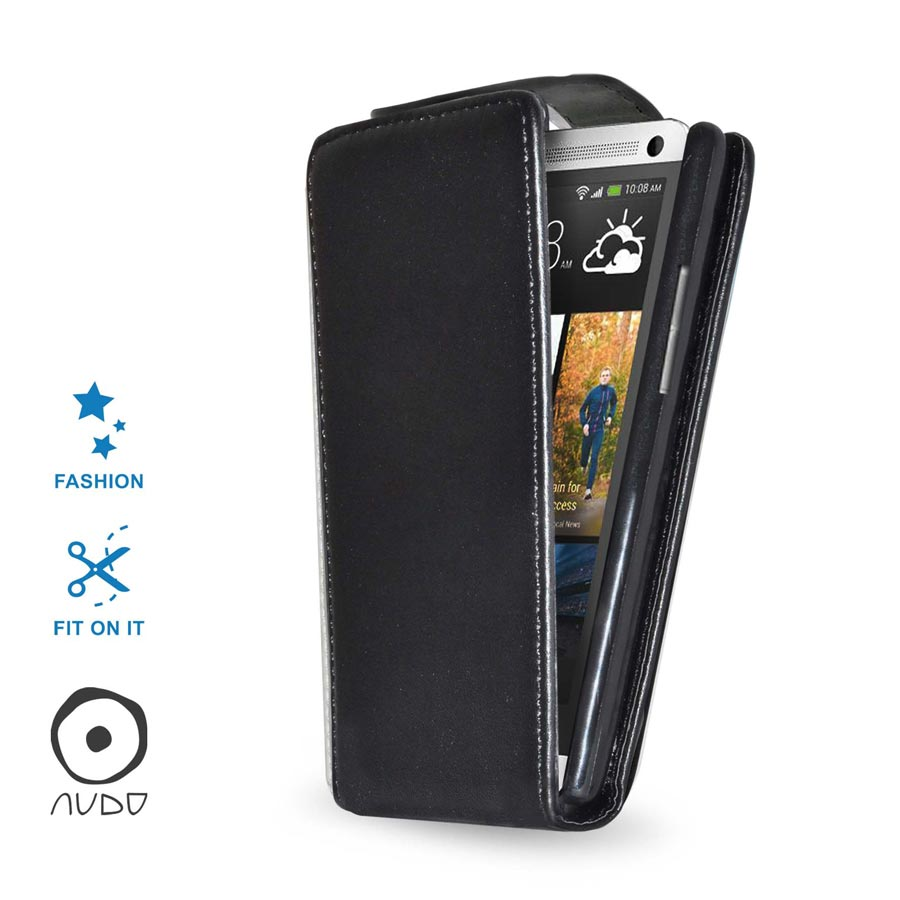 Flip Case ONE MINI 2