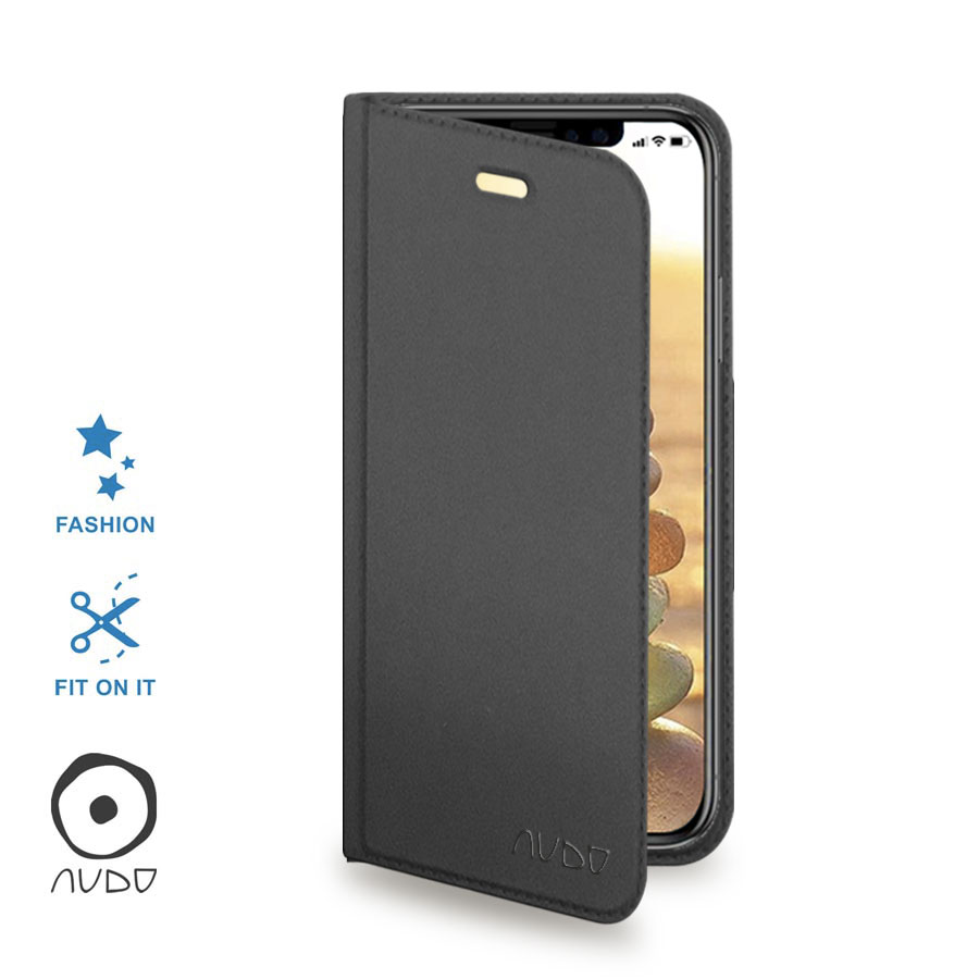Book Case IPHONE 11 PRO (5.8)