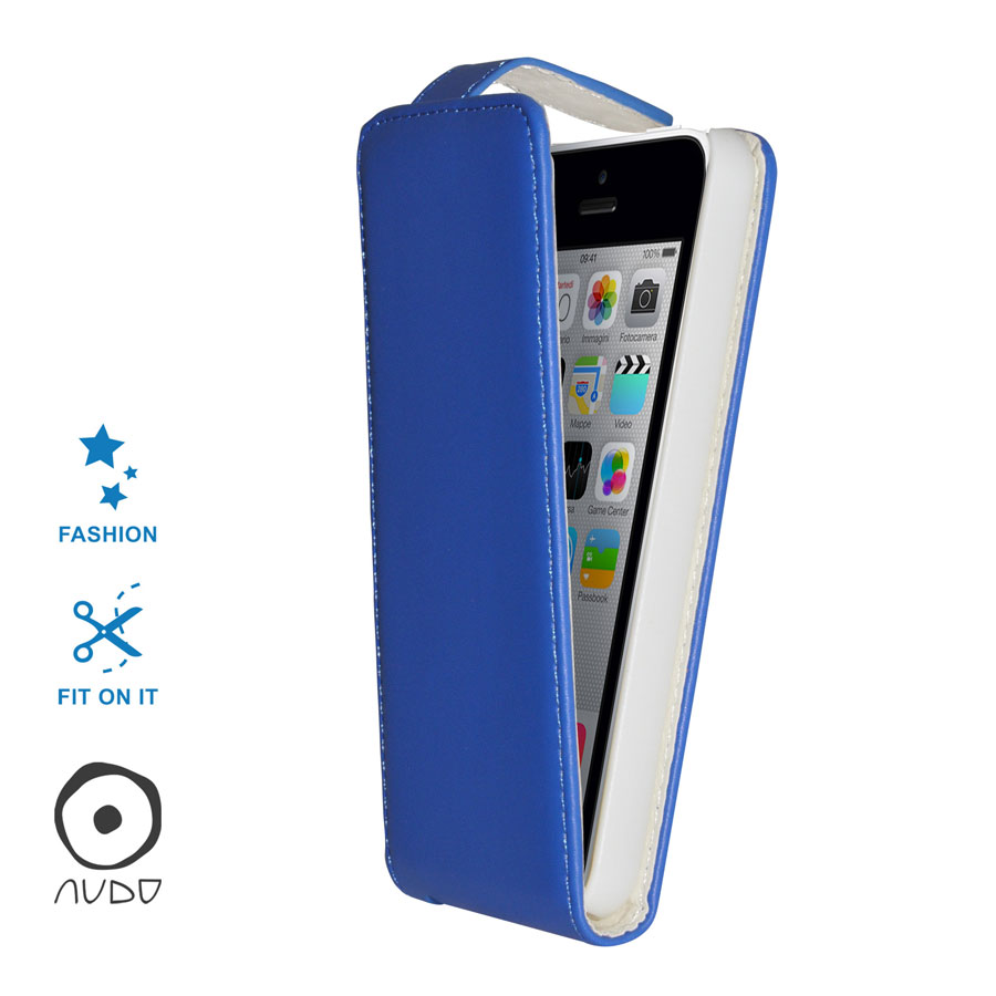 Flip Case IPHONE 5C
