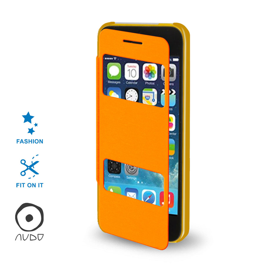 Book Case IPHONE 5C