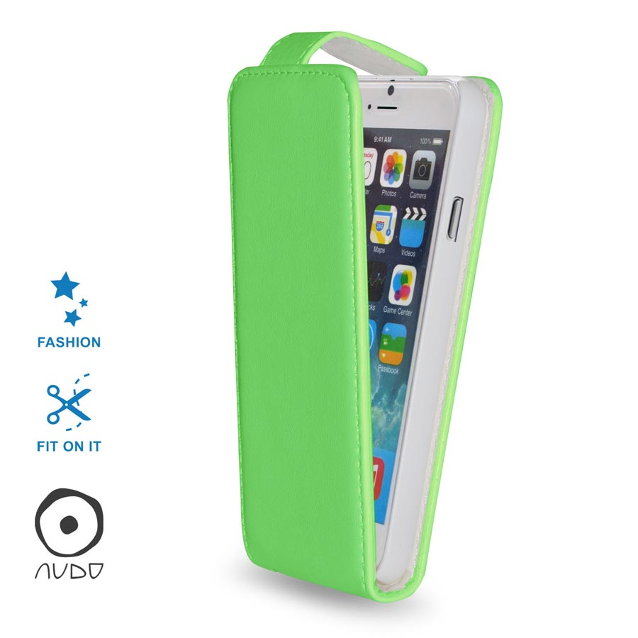 Flip Case IPHONE 6/6S
