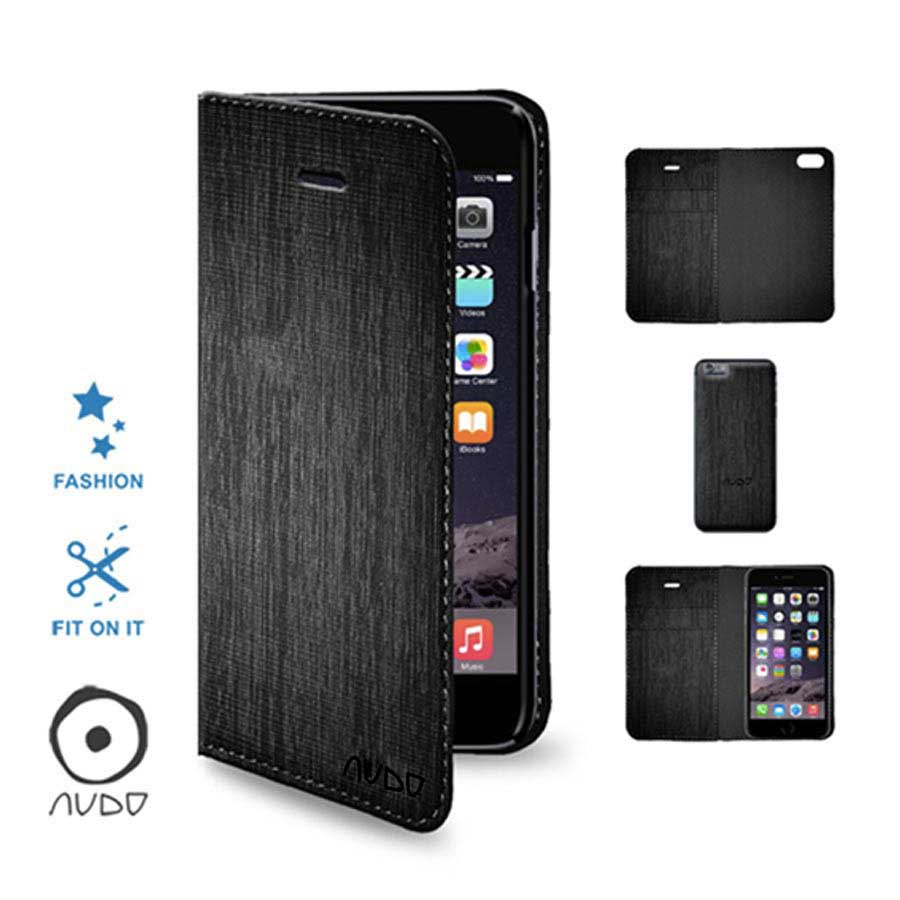 Book Case IPHONE 6/6S