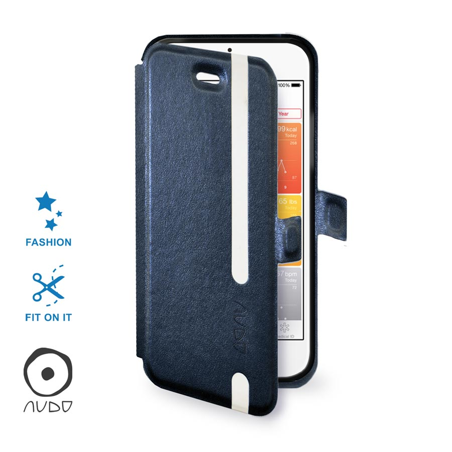 Book Case IPHONE 6/6S PLUS
