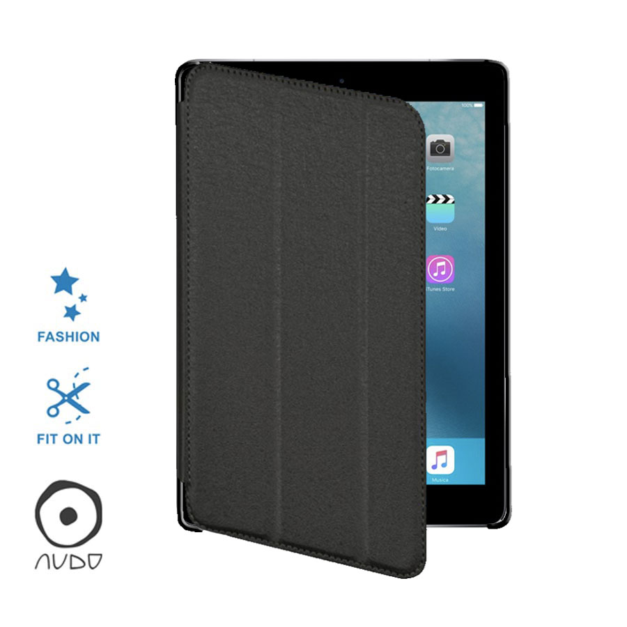 Book Case IPAD 9.7 (2017)