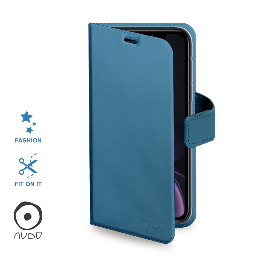 Book Case IPHONE XR