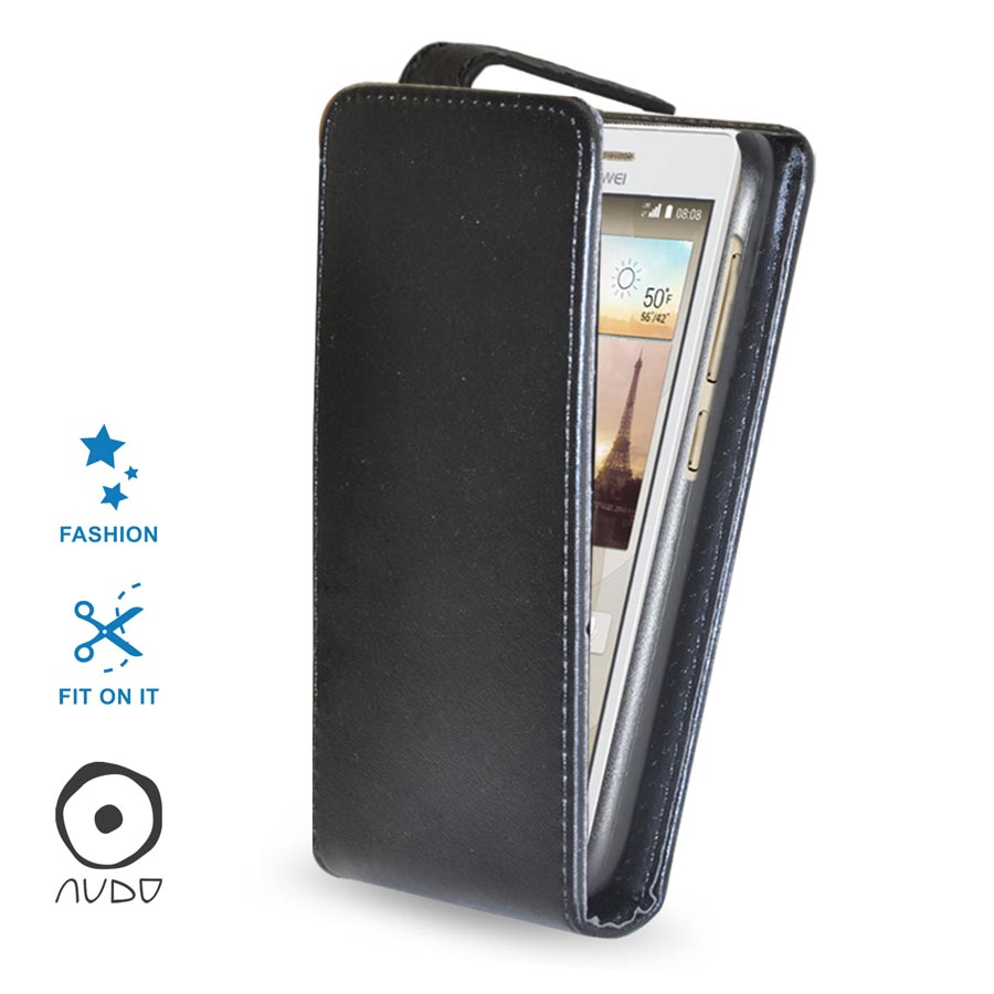 Flip Case ASCEND G6