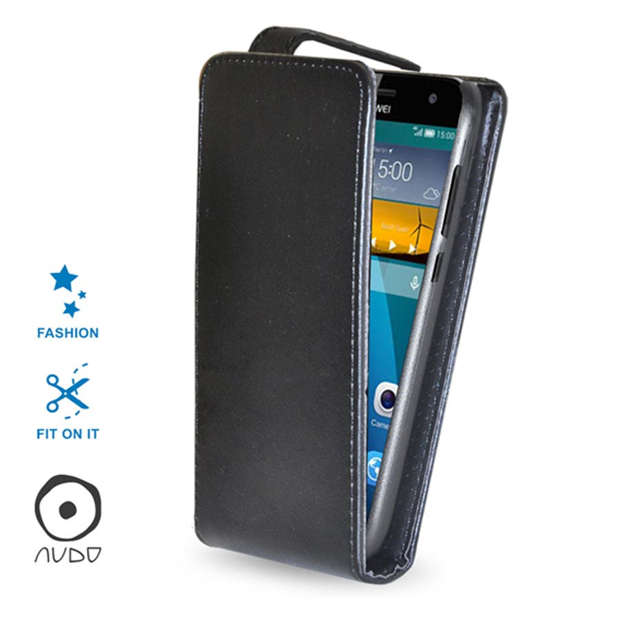 Flip Case ASCEND G7