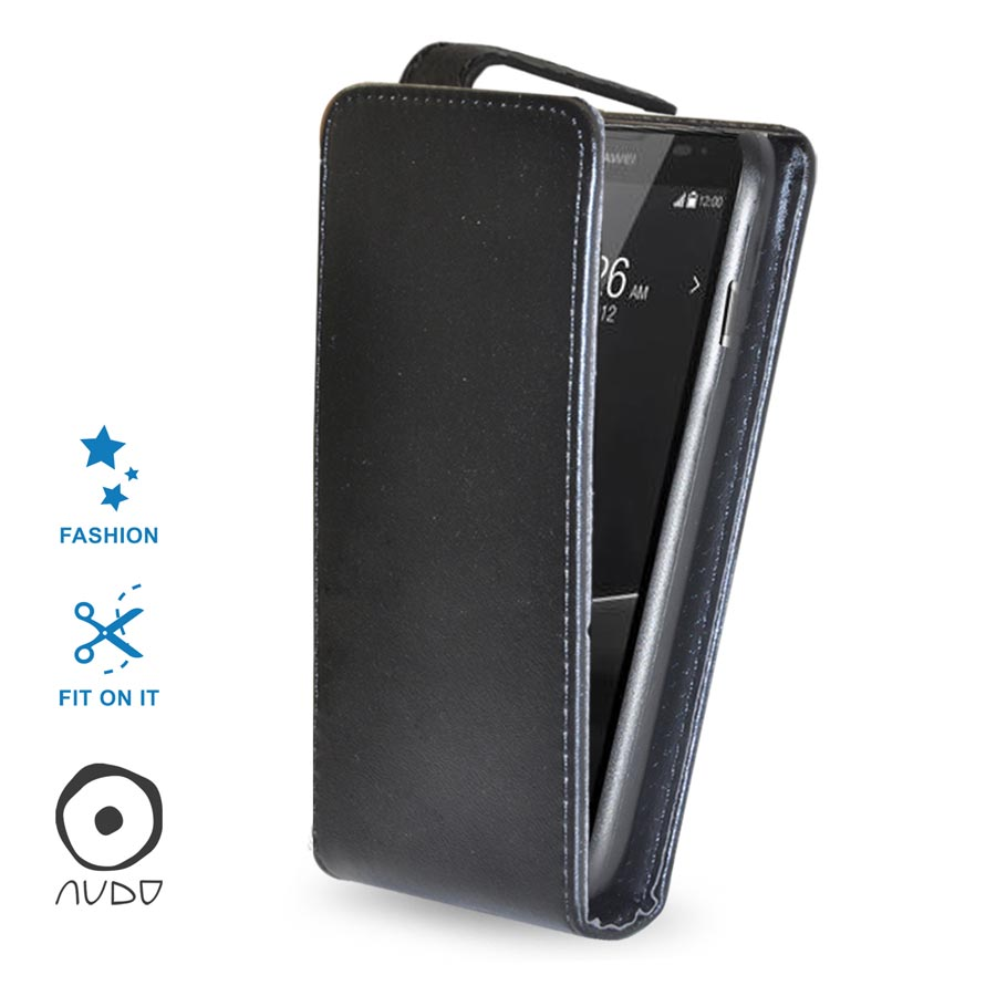 Flip Case ASCEND G700
