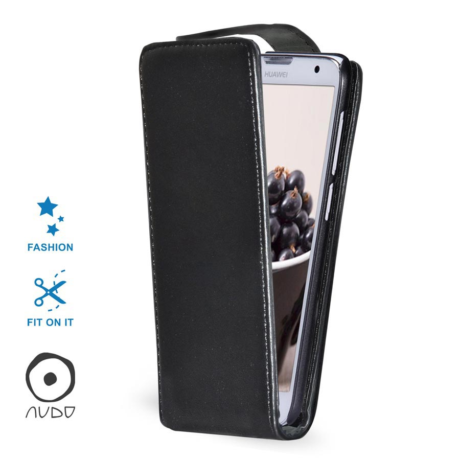 Flip Case ASCEND G730
