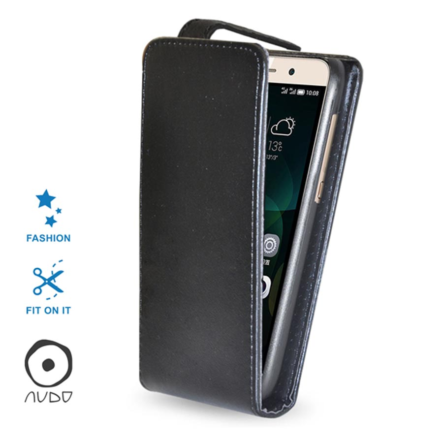 Flip Case G PLAY MINI/HONOR 4C
