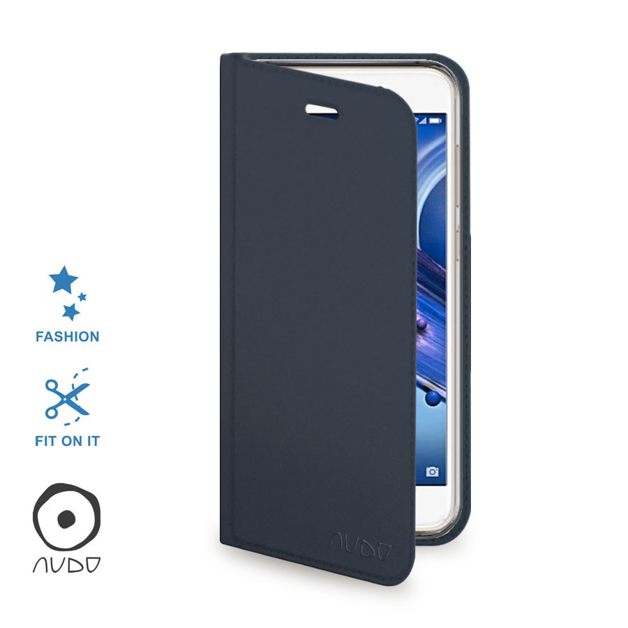 Book Case HONOR 6C PRO