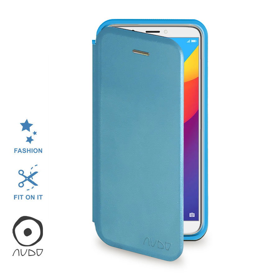Book Case HONOR 7C