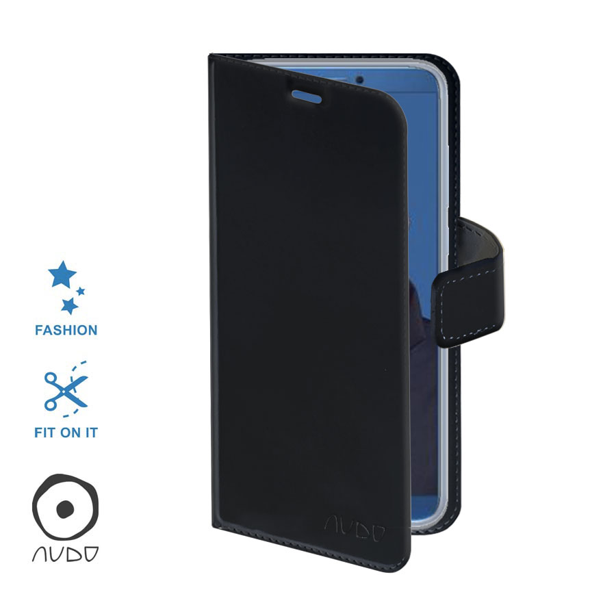 Book Case HONOR 9 LITE