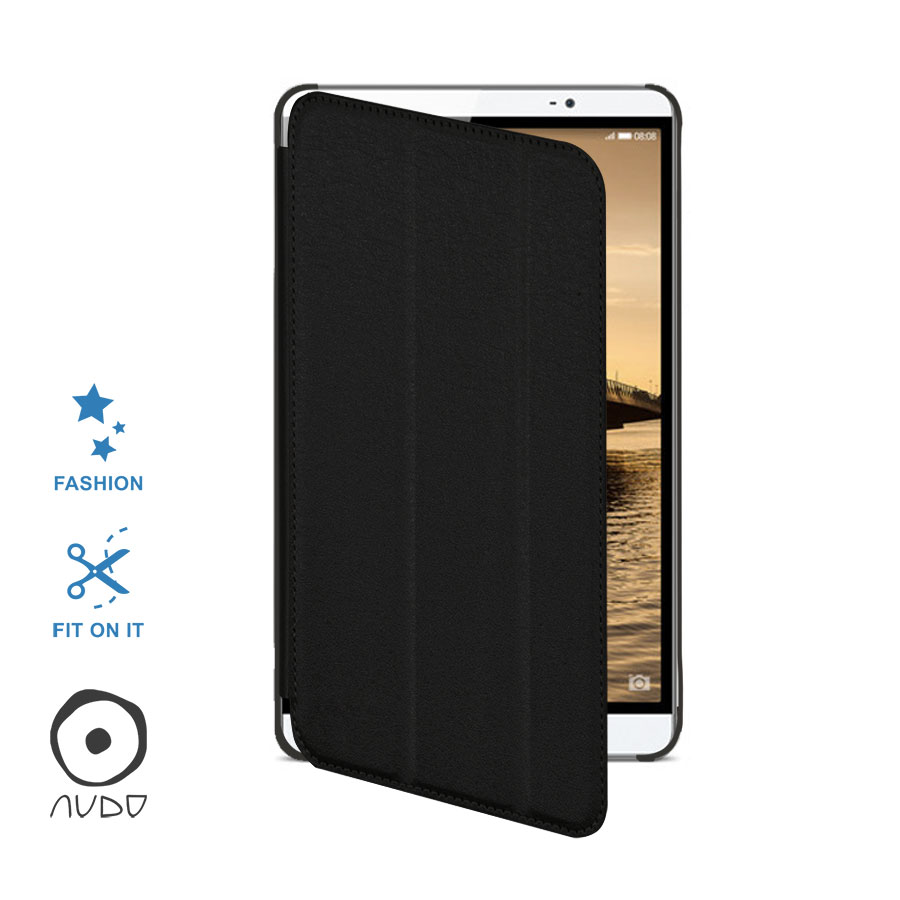 Book Case MEDIAPAD M2 8.0