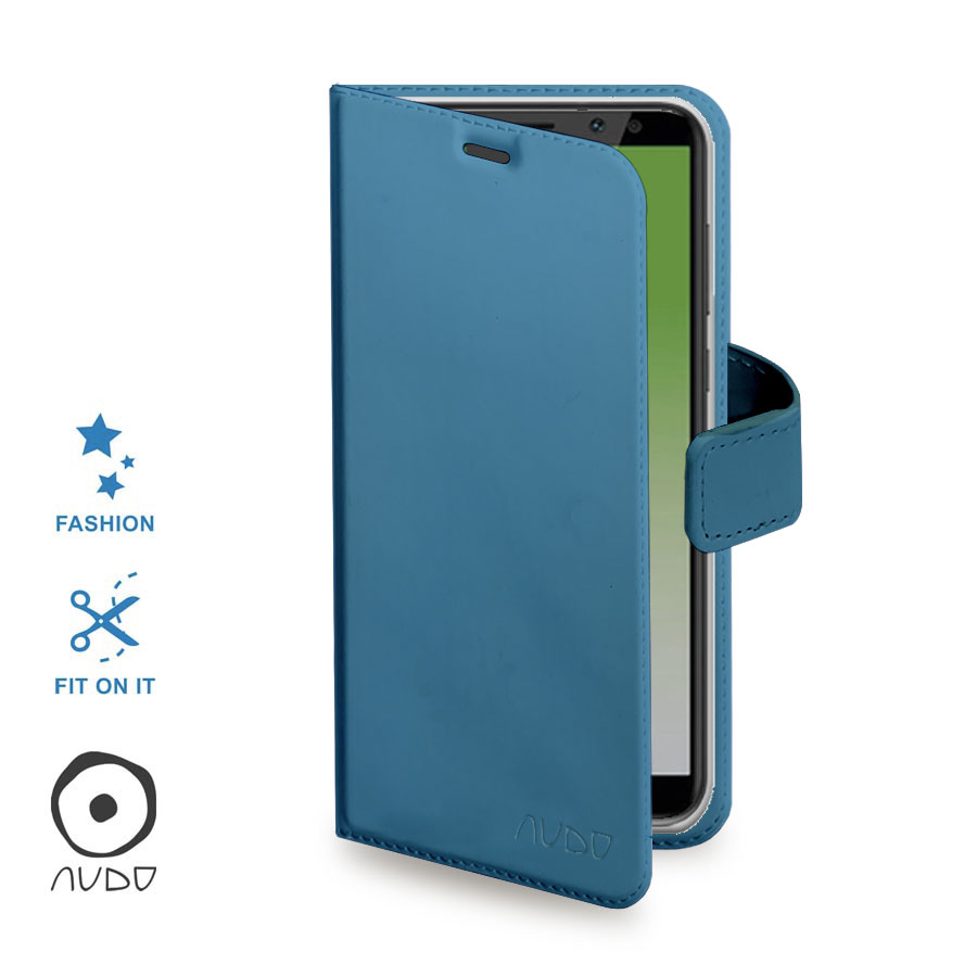 Book Case MATE 10 LITE