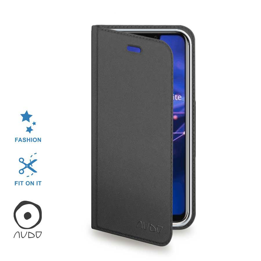 Book Case MATE 20 LITE