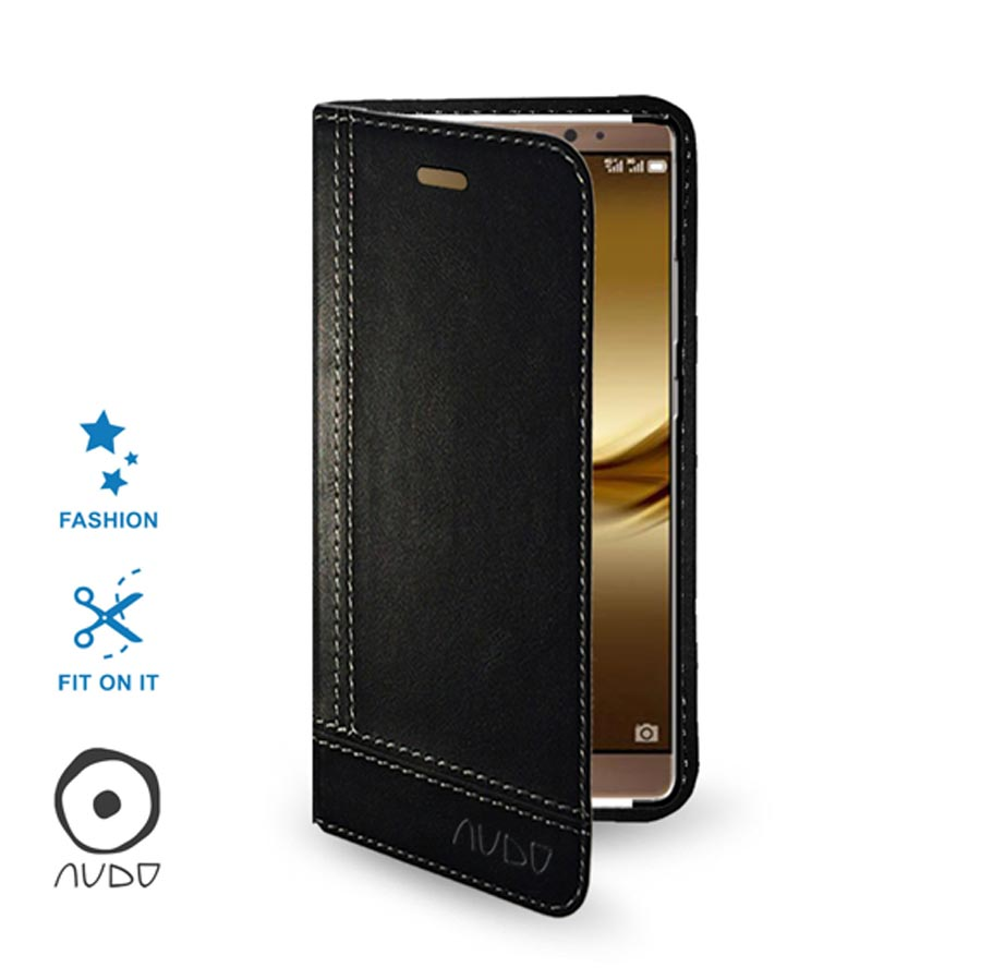 Book Case ASCEND MATE8