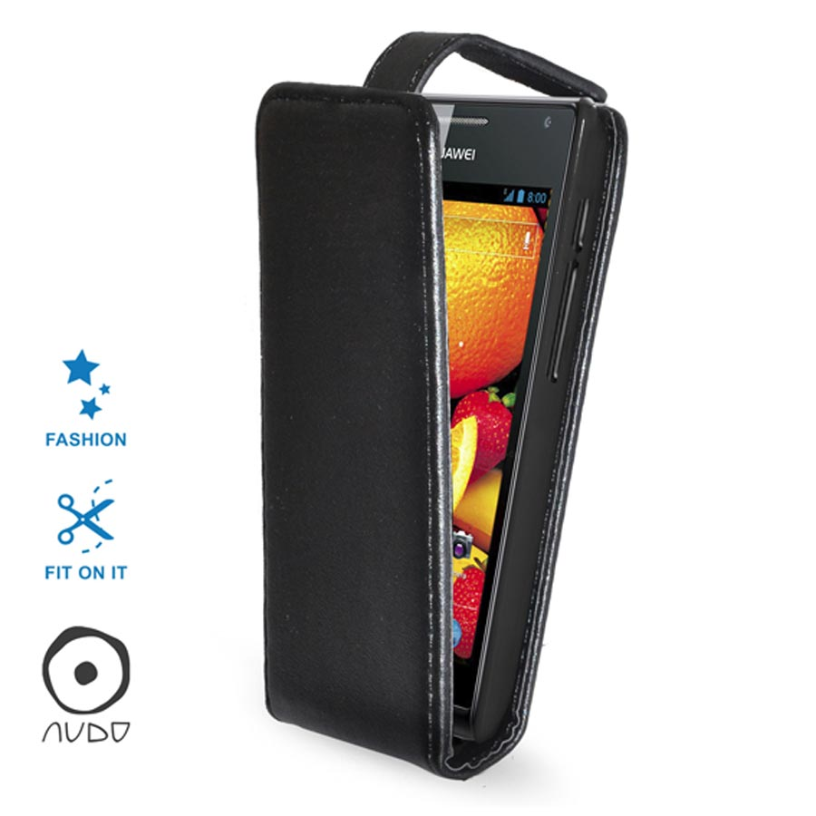 Flip Case ASCEND P1