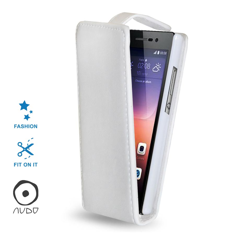 Flip Case ASCEND P7