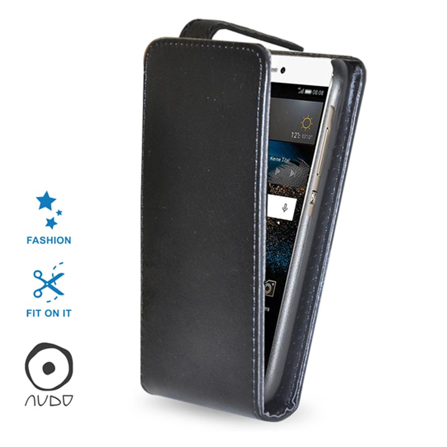 Flip Case ASCEND P8