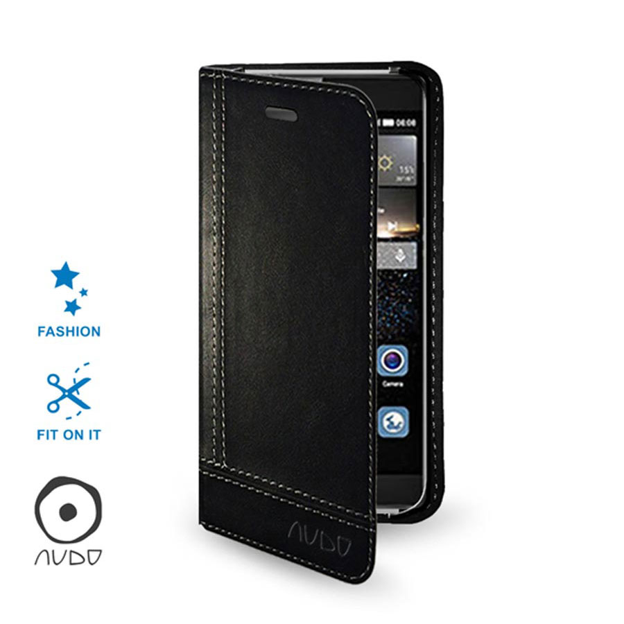 Book Case ASCEND P8