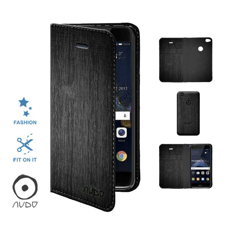 Book Case P8 LITE (2017)