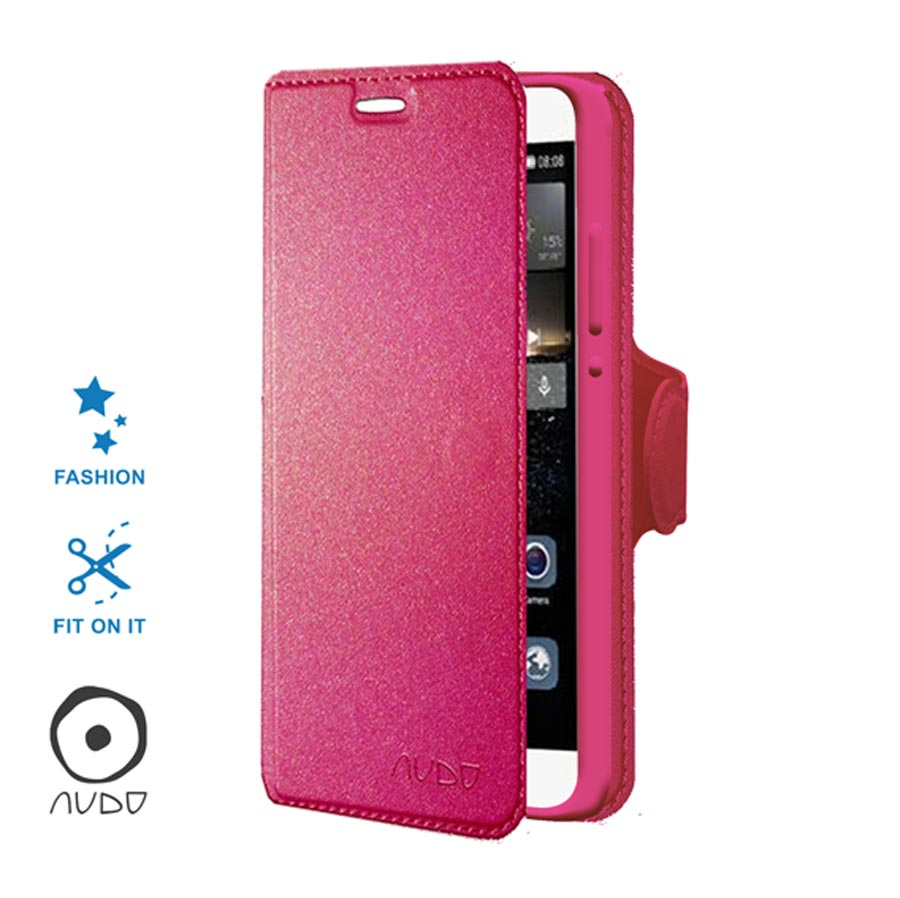 Book Case P8 LITE SMART