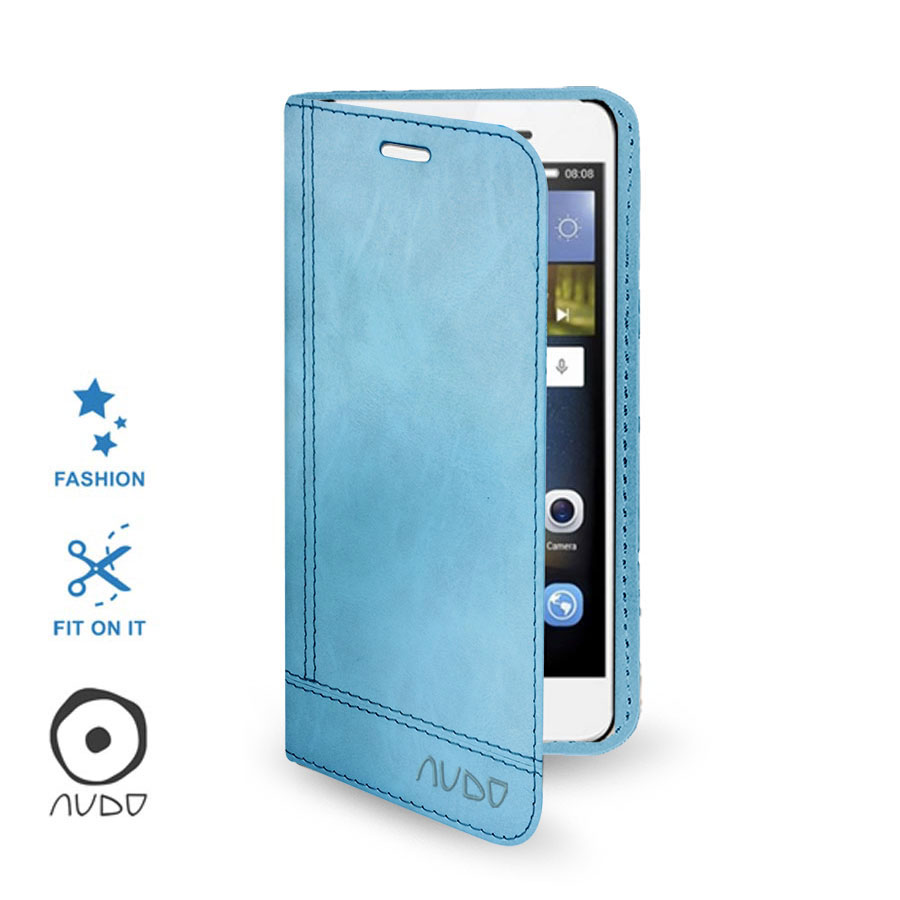 Book Case P8 LITE