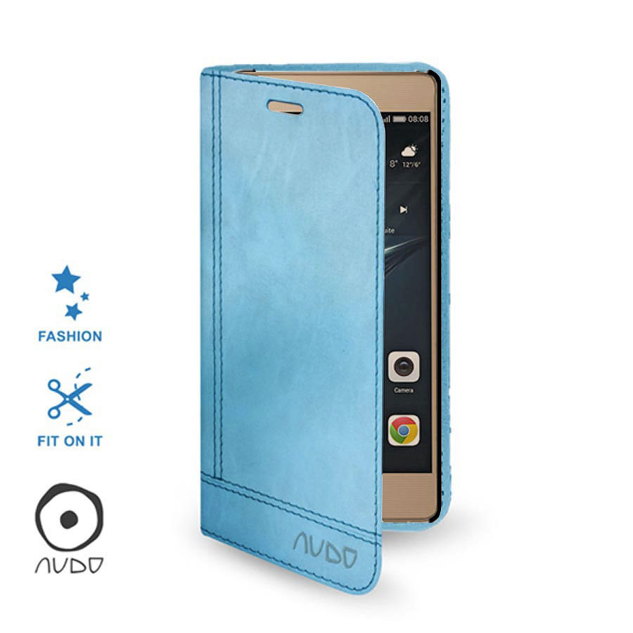 Book Case P9 LITE