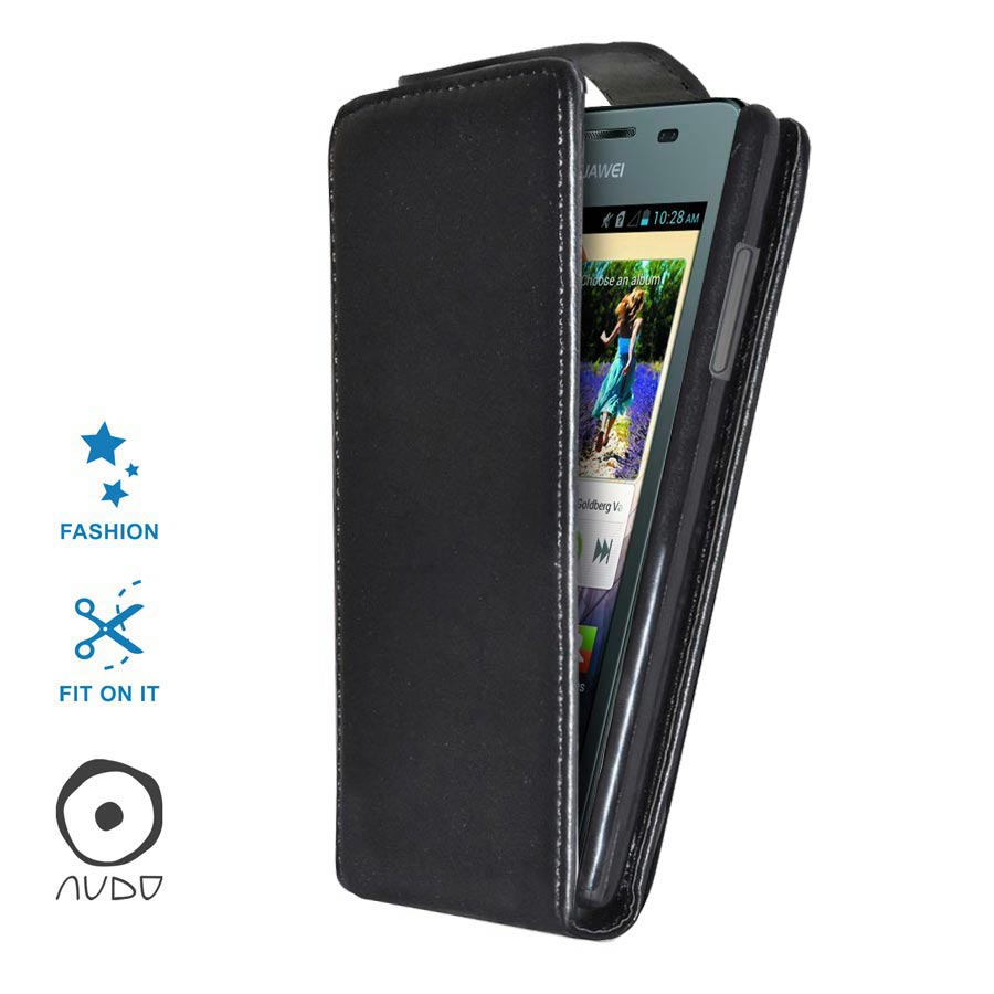Flip Case ASCEND Y300