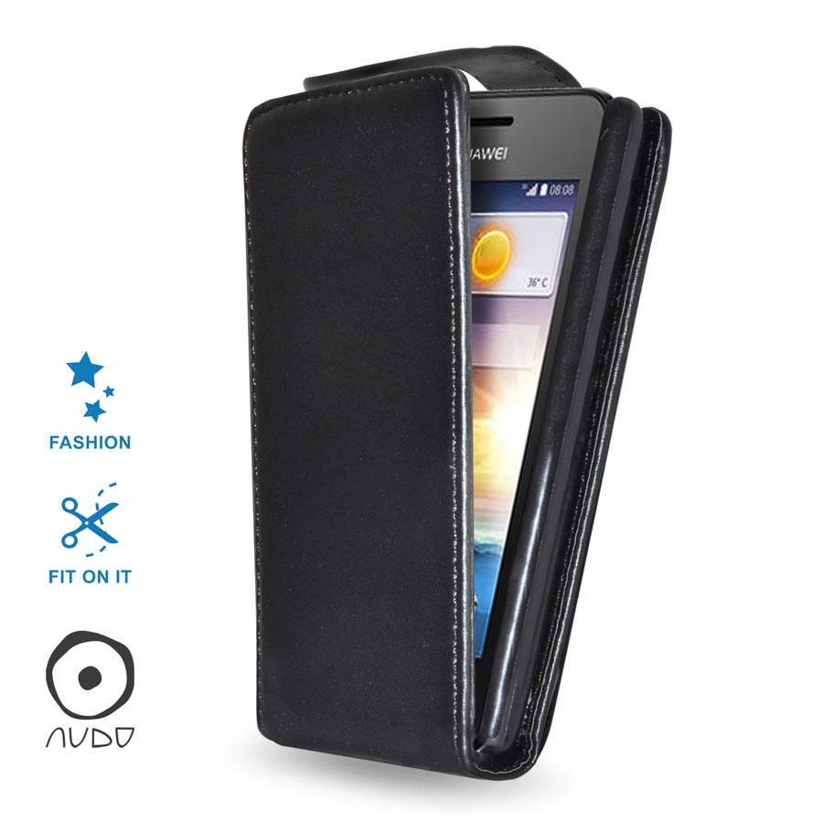 Flip Case ASCEND Y330