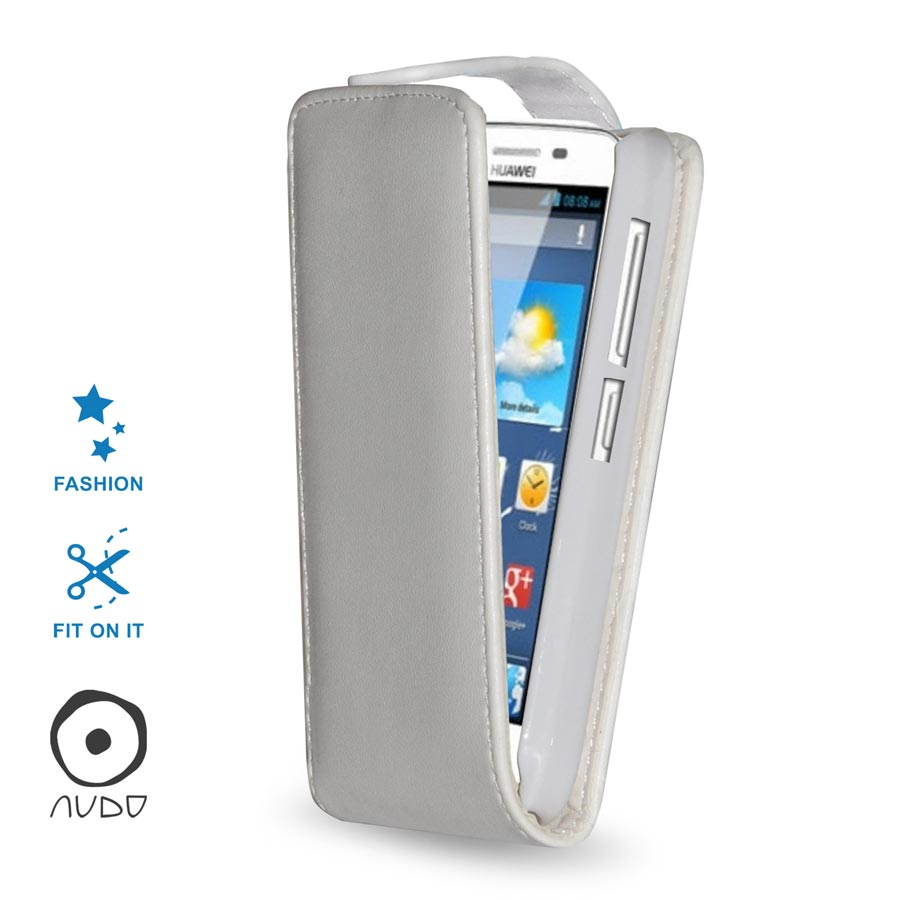 Flip Case ASCEND Y511