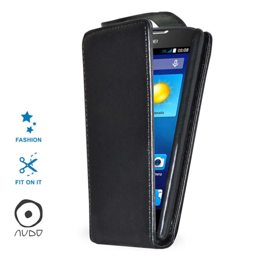 Flip Case ASCEND Y520/Y540